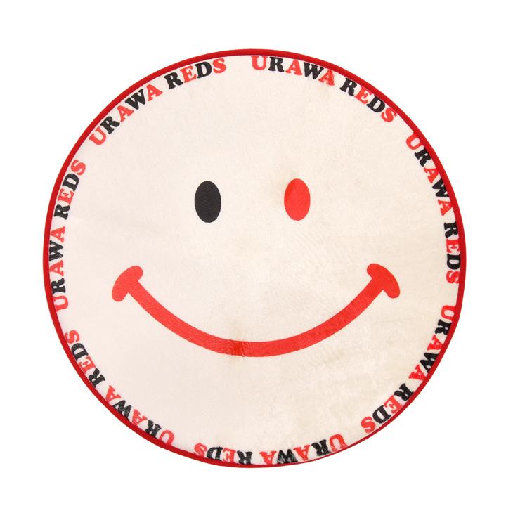 smileルームマット