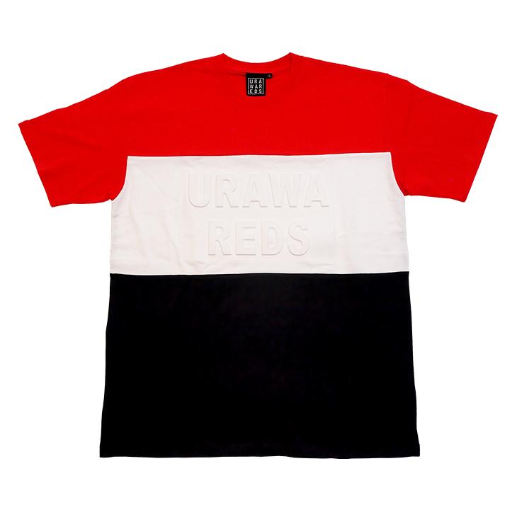 19Tシャツ(エンボス)/トリコ