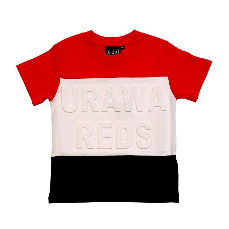 19Tシャツ(エンボス)/トリコ(キッズ)