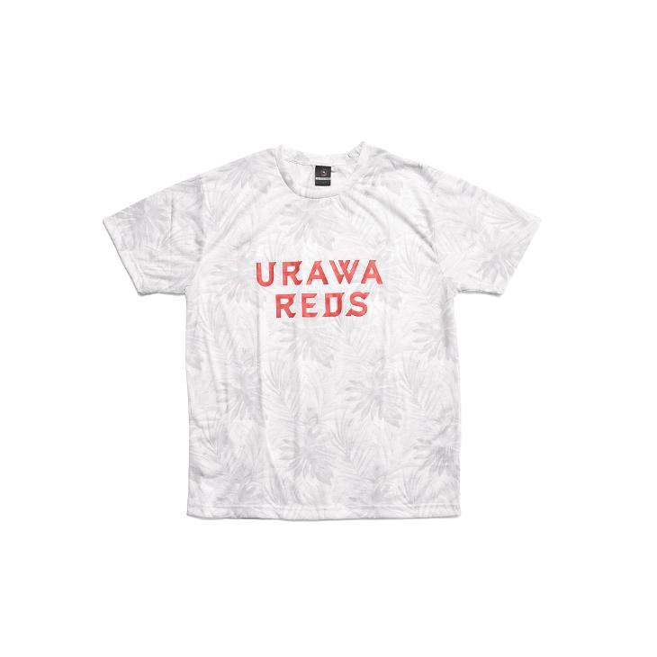 19ボタニカルTシャツ(キッズ)