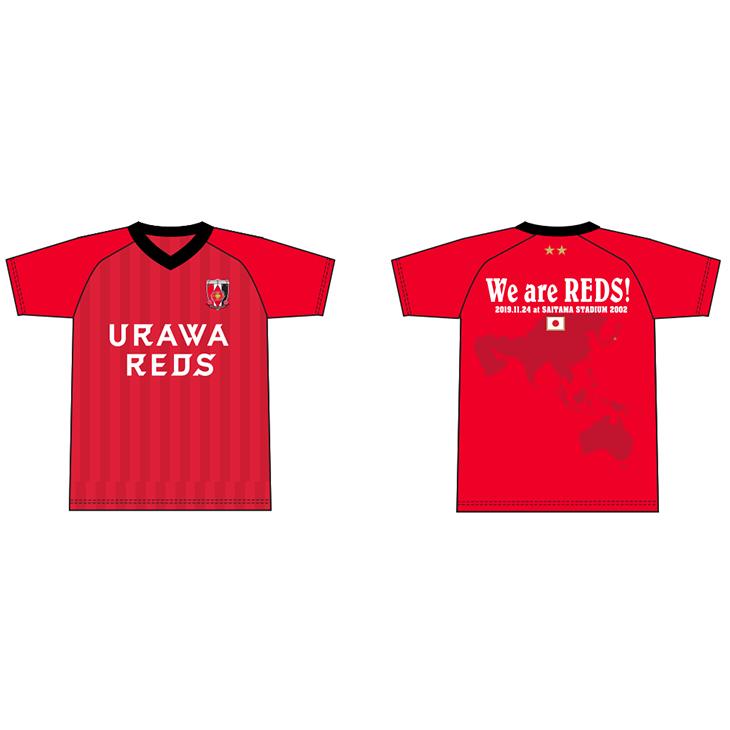 2019コンフィットTシャツ(FINAL)