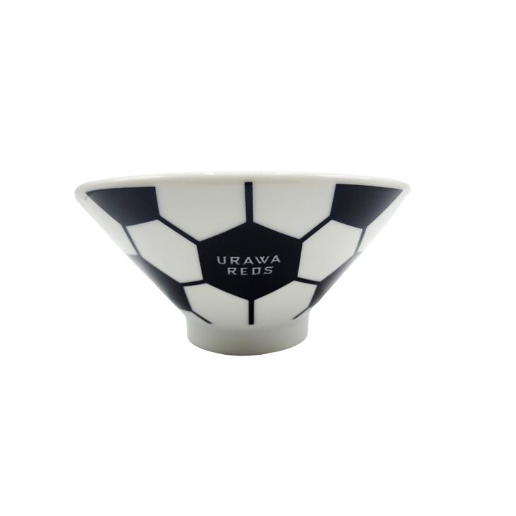和コラボ 茶碗(ボール)