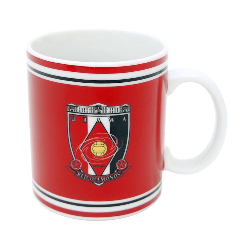 2016マグカップ