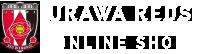 URAWA REDS ONLINE SHOP